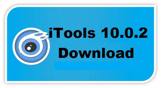 itools-ios-10-0-2