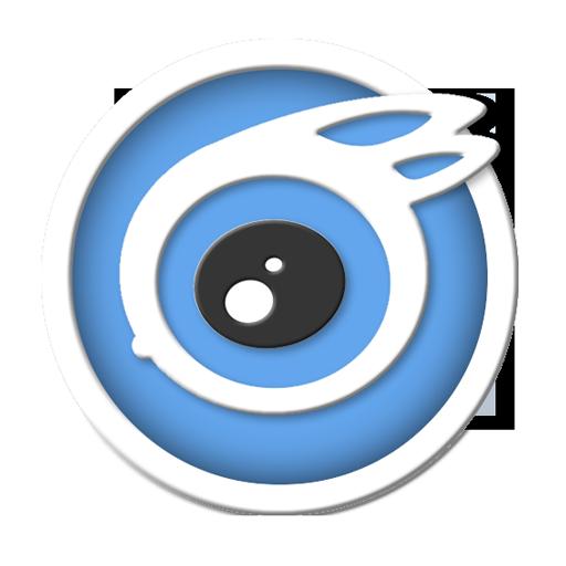 iTools Download