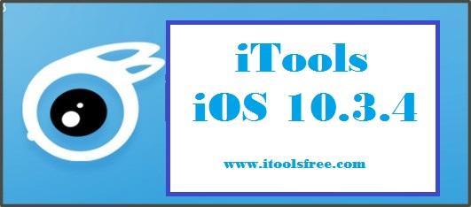 itools-ios-10-3-4
